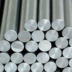 steel 316