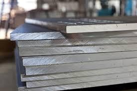 steel310