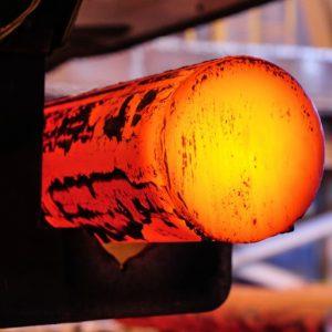 فولاد آلیاژی جنس CK45